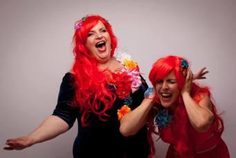flowergirls-1