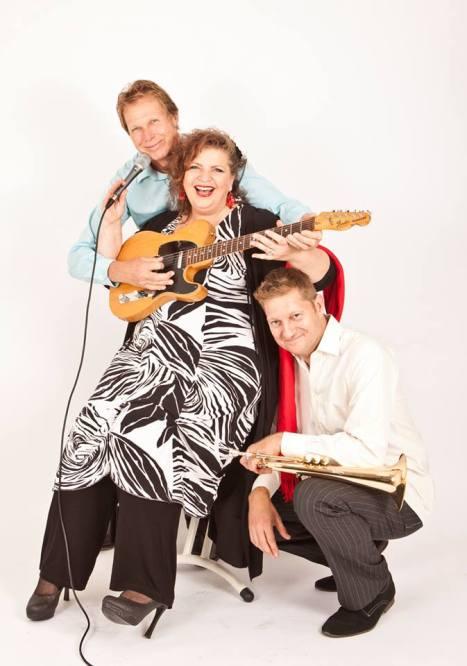 sides-trio-foto-look-j-boden-portret-trio-fun